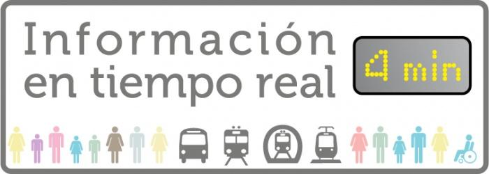 Interurbanos - Página 3 Img_20120828_073223